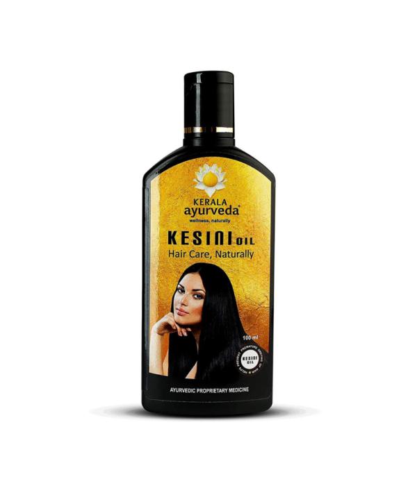 Kerala Ayurveda Kesini Oil - 100 ml