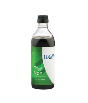 Modicare Swadesi Modicare Well Noni Juice Concentrate Enriched with Kokum