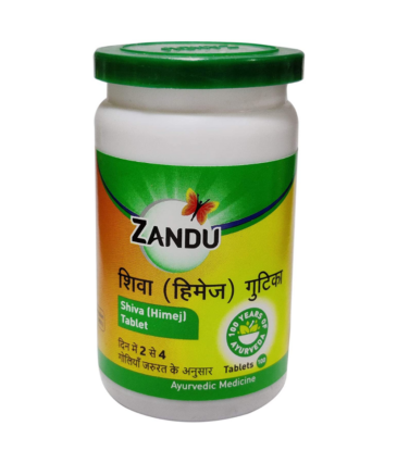 Zandu Rhumasyl gel -30 ml